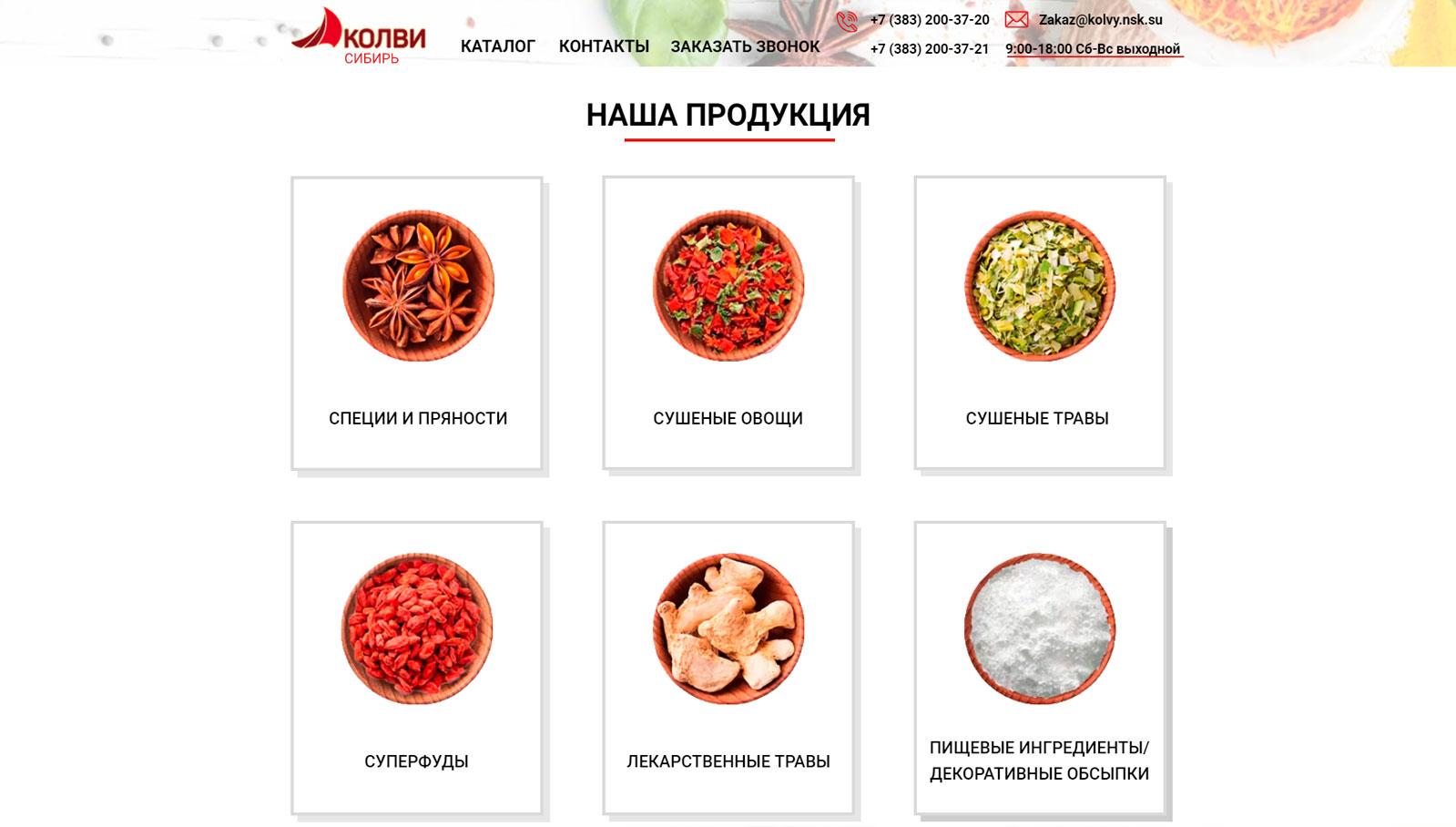 SPS_sajt_kolvy-sib.ru2