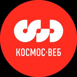Sps.media-logo-Cosmos-web-250