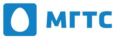 mgts-vojjti-v-lichnyjj-kabinet-zaregistrirovatsya-na-mgts-ru-proverit-balans-i-oplatit-internet_5d07a263adf39.png