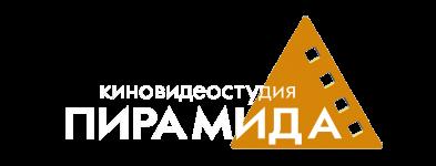piramida-logo.png