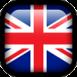 united-kingdom-flag-icon_9510